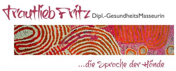 Trautlieb Fritz – GesundheitsMassagen